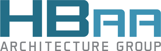 HBAA Architecture Group